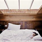 High End Bedding